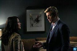 THE-MENTALIST-Season-5-Episode-16-There-Will-Be-Blood-2 595 slogo