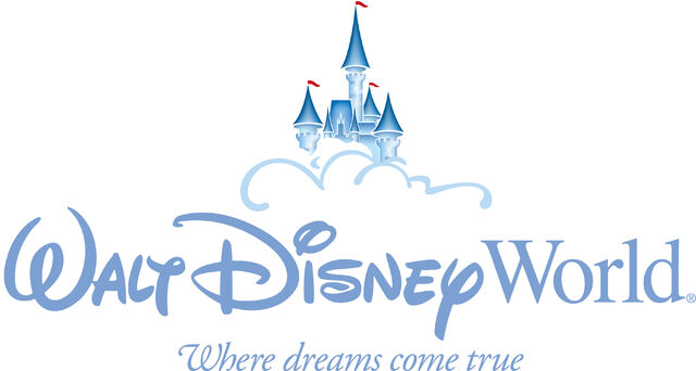 File:DisneyWorld logo.jpeg