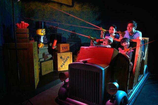 File:Legoland Lost Kingdom Adventure Inside.jpg