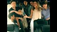 The Messengers Cast Heads To WonderCon 2015