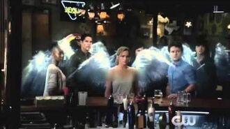 The Messengers 1x11 Harvest Promo