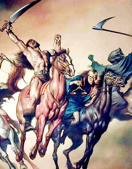 File:Four horsemen.jpg