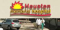 Houston Memorial Hospital