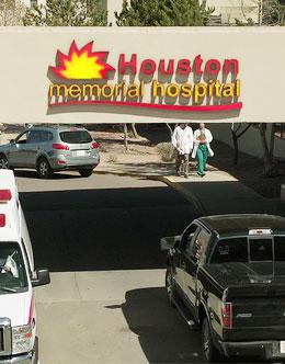 File:Houstonmemorialhospital season1 001.jpg