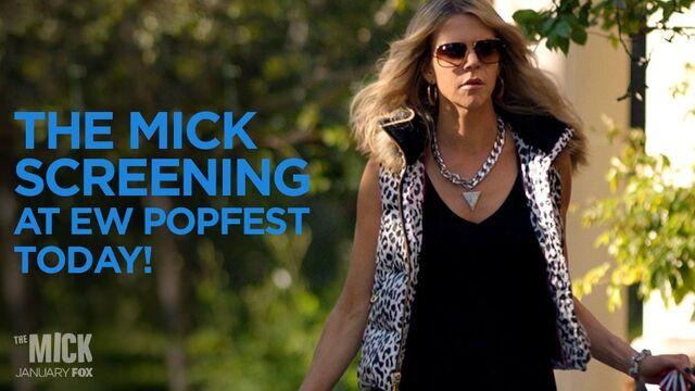 File:Mick-S1-Promo2.jpg