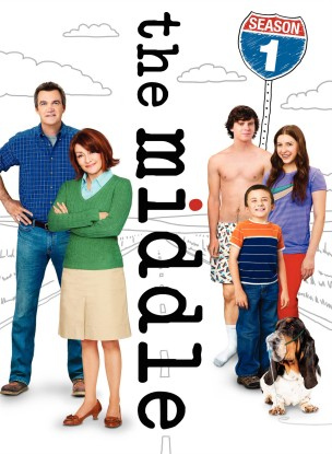 File:The Middle, season 1 DVD cover.jpg