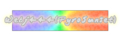 Thumbnail for version as of 09:10, May 6, 2013