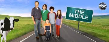 File:THEMIDDLE.jpg