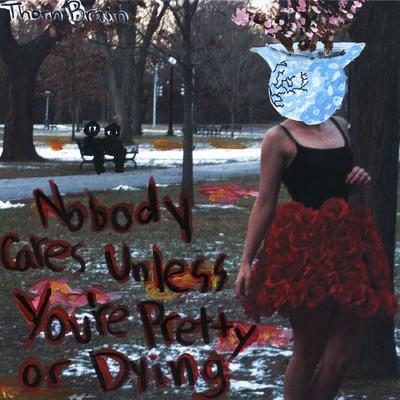 NobodyCares cover art