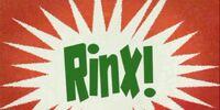 Rinx!