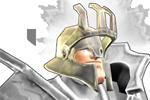 Loot Smoldering Helm