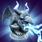 Unlock Chargoyle