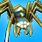 Unlock Webmaster 8 0
