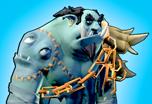 Creatures Profile Durrrr