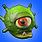 Unlock Stare Master Ominous Orb