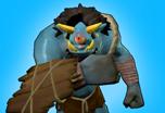 Creatures Profile Dashing Cyclops