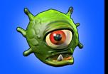 Creatures Profile Stare Master Ominous Orb