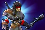 Creatures Profile Rambomb