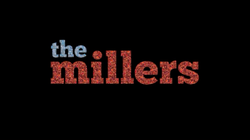 File:The millers.png