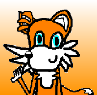 File:Tails Emoticon.png