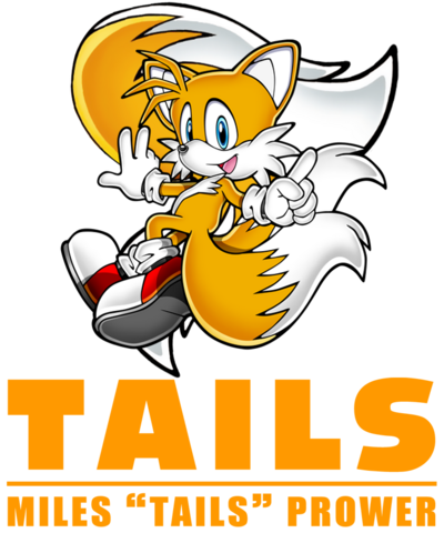 File:Tails The Fox.png