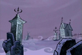 Thumbnail for version as of 21:38, January 27, 2013