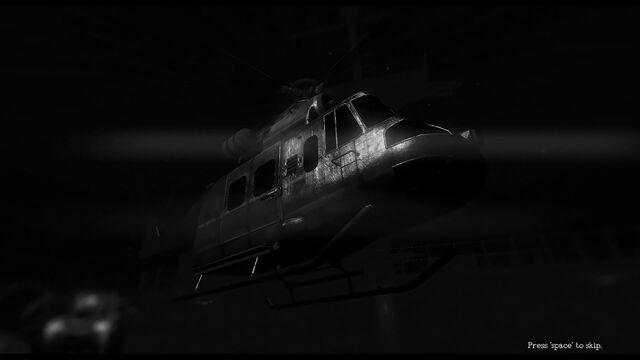 File:Helicopter (Cutscene 2).jpg