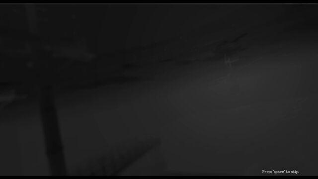 File:Helicopter (Cutscene 11).jpg