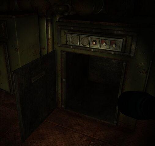 File:Hiding Thumber Cabinet2.jpg