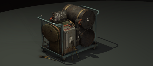 File:Fuel Pump.png