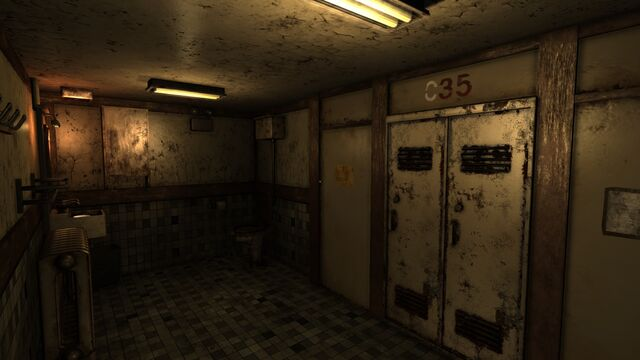 File:C35 washroom1.jpg