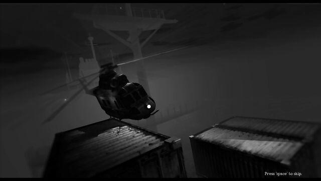 File:Helicopter (Cutscene 5).jpg
