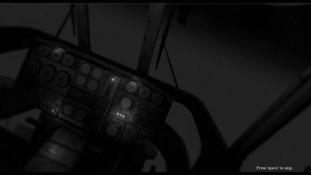File:Helicopter (Cutscene 6).jpg
