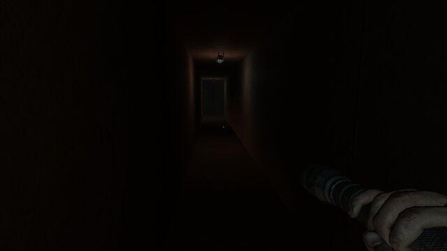 File:Plain hallway.jpg