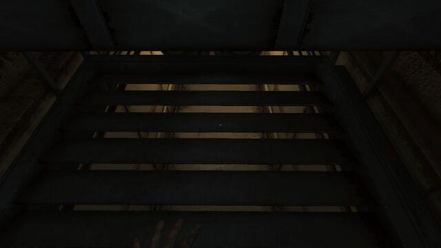 File:Inside Vent.jpg