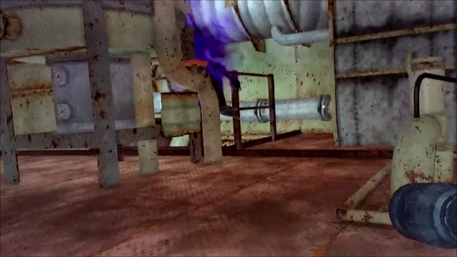 File:Fiend stuck in engine room.png