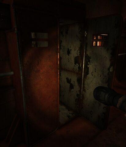 File:Hiding Thumber Locker2.jpg