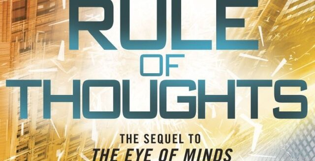 File:Rule-of-Thoughts-feature-666x341.jpg