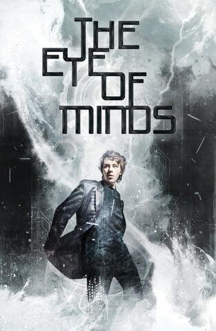 File:The-eye-of-minds-custom-poster.jpg