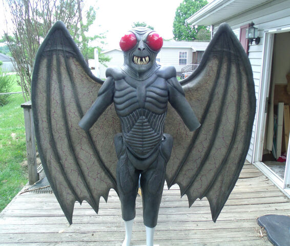File:Moth209.jpg