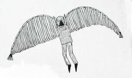 Moth225