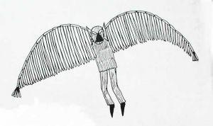 File:Moth225.jpg