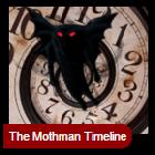 Moth773