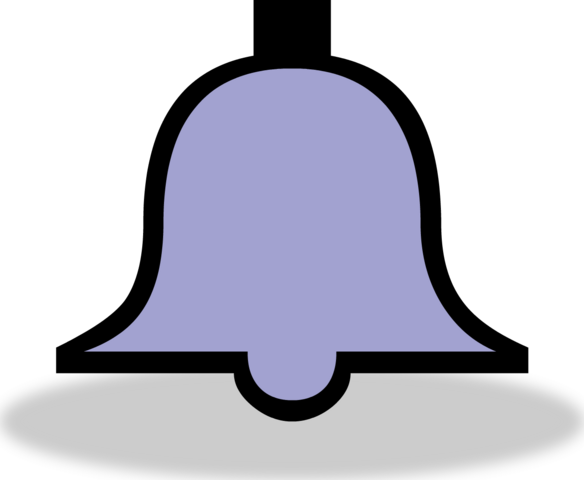 File:Bell.PNG