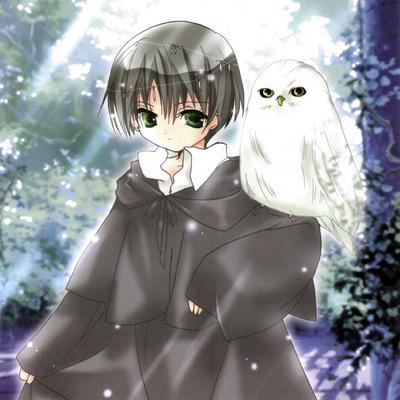 File:Owl person1.jpg