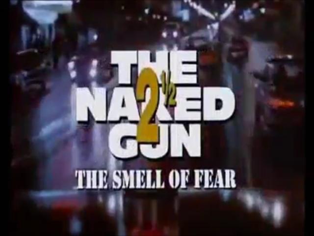 File:The Naked Gun 2 Title.jpg