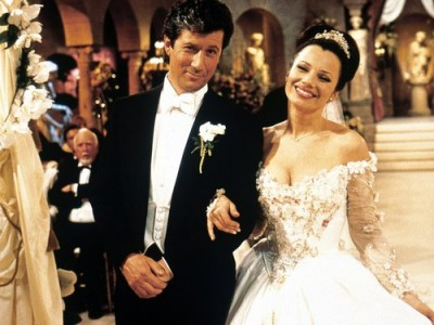 File:Fran and max's wedding.jpg