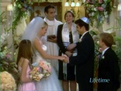File:Maggie's wedding.jpg