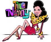The-nanny-logo