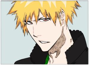 Face ryu